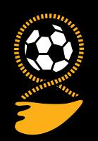 FijiFootball.com.fj
